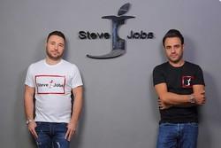 خشم اپل از تاسیس شرکتی به نام استیو جابز در ایتالیا