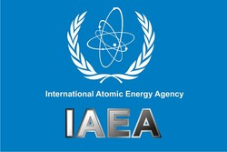 IAEA reacts to Iran's latest move in further reducing JCPOA commitments