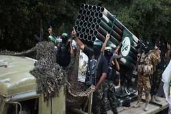 كتائب القسام ستجري مناورات دفاعية غدا الأحد