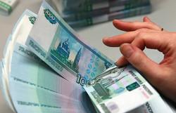 روبل روسیه در مقابل یورو سقوط کرد