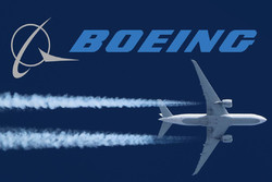 Boeing's Iran deal may be hampered by US probe over sanctions violations