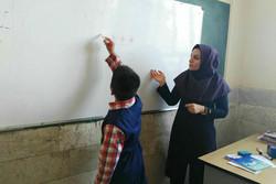 دغدغه های والدین نسبت به تعلیم در مدارس/ لزوم افزایش کیفیت آموزش