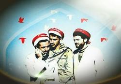 «کنگره ۱۰۰۰ شهید روحانی»از شبکه قرآن و معارف پخش می شود
