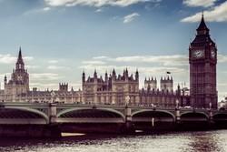 لندن ترحب بالدعوة الأميركية لوقف اطلاق النار باليمن