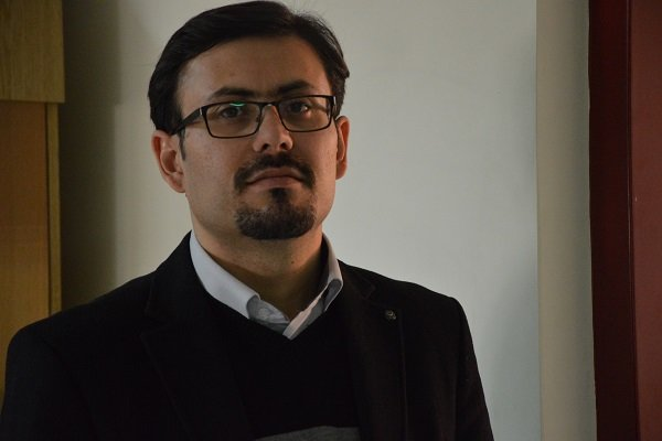 Iran to host 1st Euro-Asian Pharmacoepidemiology Congress
