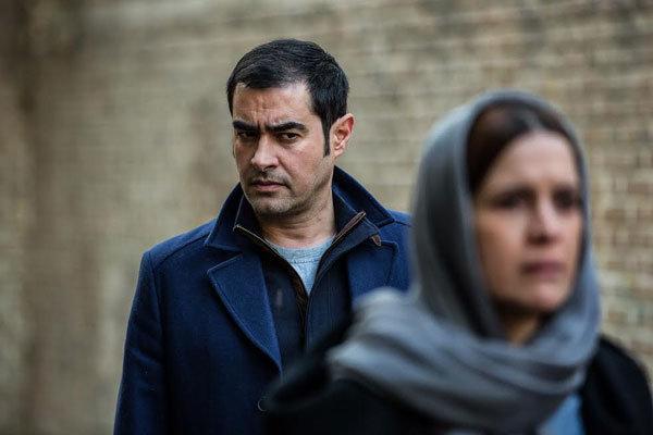 «نبات» از روند بررسی در جشنواره ملی فیلم فجر منصرف شد