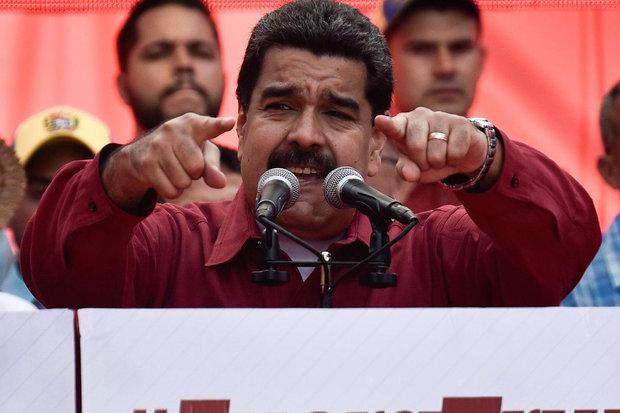 راه اندازی ارز دیجیتال ونزوئلا ظرف چند روز آینده
