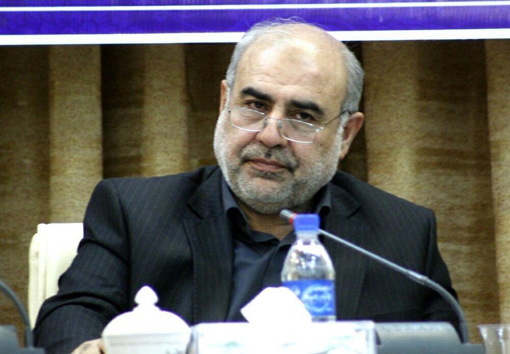 معاون سیاسی و امنیتی استانداری کرمانشاه مطرح کرد: لزوم استفاده از ظرفیت نخبگان و دانشگاهیان در کاهش آسیبهای اجتماعی