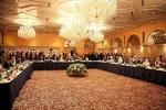 اتحادیه پارلمان عربی