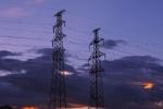 امسال یک هزار کیلومتر شبکه کابلی در هرمزگان احداث می شود