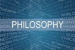 نشست «دفاع از ایمان با فلسفه»برگزار می شود