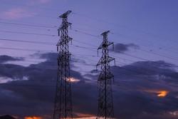 مشکل افت ولتاژ برق جنوب استان کرمان در آینده نزدیک حل می شود