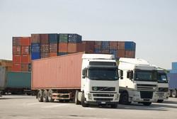 راه اندازی سیستم هوشمند اعلام ارتفاع غیرمجاز وسایل نقلیه در یزد