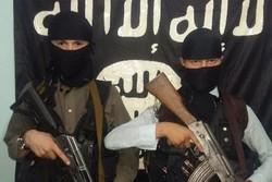 ۲ ژنی ئاڵمانی ئهندامی داعش له عێراق دادگایی کران