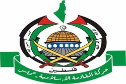 Hamas offers evidence of Israeli involvement in car explosion