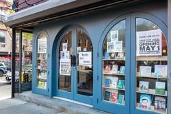 فروش کتاب در فرانسه کم شد/ خارجیها امتیاز بیشتر خریدند