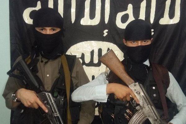 """داعش کی مصر کو دھمکی/ انتخابات """" شرک""""  ہیں"""