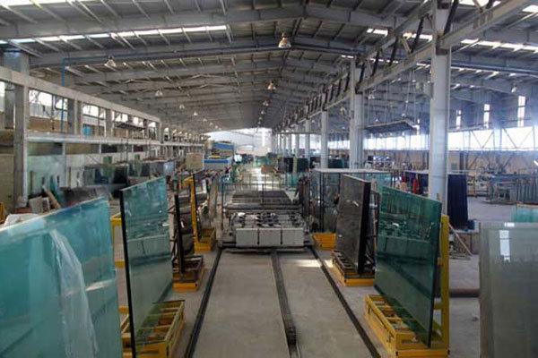 ۳۱۳طرح تولیدی آذربایجان غربی در سامانه بهین یاب ثبت شده است