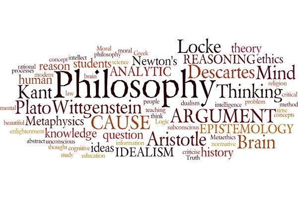 در امریکا؛ کنفرانس سالانه فلسفه کاربردی برگزار میشود