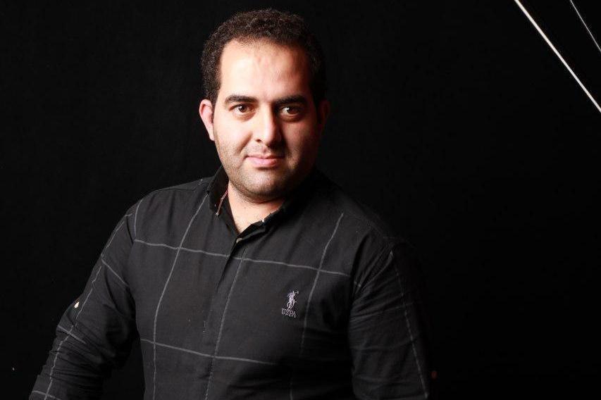سرپرست تیم فوتبال پاس همدان: تزریق منابع مالی روحیه بازیکنان تیم فوتبال پاس همدان را افزایش داد