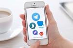 سیاستهای مقابله با اقدامات ضد انحصار پلتفرمها در فضای مجازی ابلاغ شد