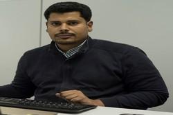 باحث سياسي مصري: تضخيم الاحتجاجات الإيرانية من قبل الدول المعادية لإشغال إيران عن القدس