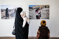 ارائه خدمات مشاوره به ۷۵ هزار نفر در زلزله کرمانشاه
