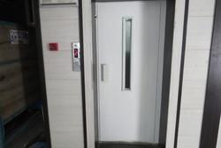 صدور ۴۰ فقره گواهی تأییدیه آسانسور در استاندارد ایلام