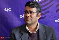 اخلاق مداری ویژگی بارز خبرگزاری مهر کردستان است