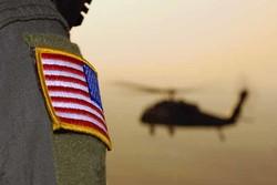 ۴ تروریست آمریکائی در افغانستان به هلاکت رسیدند