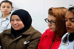 الغارديان: عهد التميمي هي رمز لجيل مصدوم ثان من الفلسطينيين