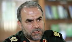 U.S., allies seeking to destabilize Iran: advisor
