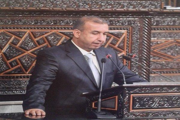 برلماني سوري: المعركة القادمة بعد التخلص من النصرة ستكون للتطهير الشامل