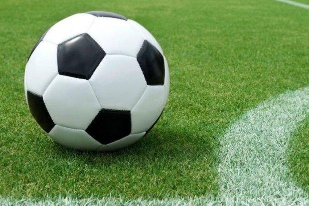 فوتبال - کراپشده