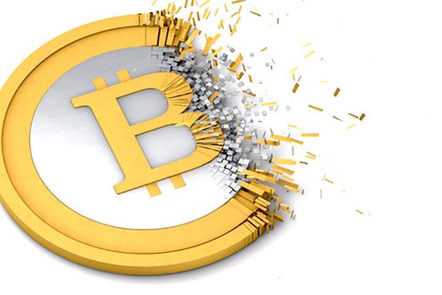 ظرفیت تولید پول دیجیتالی در کشور وجود دارد