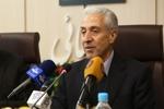 هشدار وزیر علوم درباره پروژه های علمی حساس به دانشگاهیان