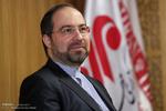«حمایت از کالای ایرانی» از اصول اساسی اقتصاد مقاومتی است