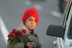 برپایی نمایشگاه عکسی درباره تهران از دوربین کودکان کار