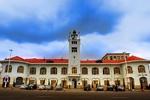 نشست مدیران سرمایه گذاری شهرداری کلانشهرهای کشور آغاز بکارکرد