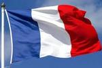 فرانس کی شام پر اسرائیلی حملے کی حمایت