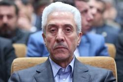 وزیر علوم به عضویت شورای اجتماعی کشور منصوب شد
