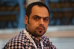 Iranian director to serve as jury member in french filmfest.
