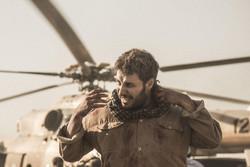 اکران فیلم «تنگه ابوقریب» از ۱۷ مردادماه