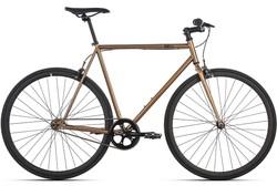 با این دستگاه دوچرخه الکتریکی می شود