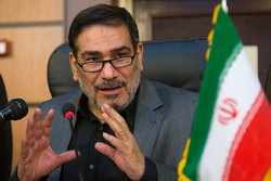 Security chief blames S. Arabia for Iran unrest