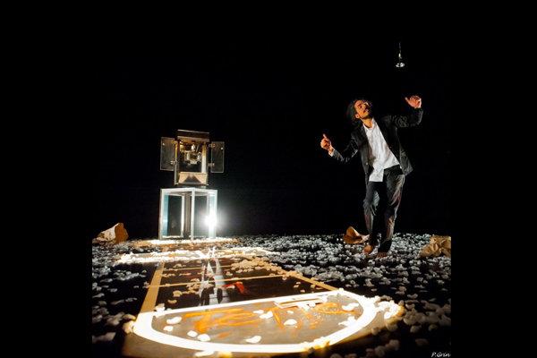 اجراهای بخش بینالملل جشنواره تئاتر فجر معرفی شدند