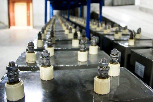 ایجاد آزمایشگاه مرجع الکترومغناطیس در دانشگاه صنعتی امیرکبیر