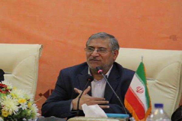 Iran conducts no operation in Afghan Nimruz province