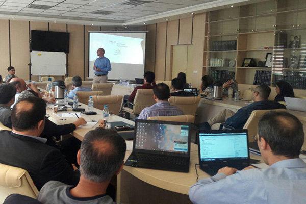 برگزاری دوره ارشد MBA ماستریخت هلند در ایران