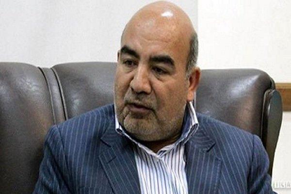 نائب برلماني: الشعب الايراني محب لنظام الجمهورية الاسلامية والثورة